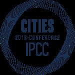 cities-ipcc