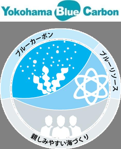 yokohama-blue-carbon