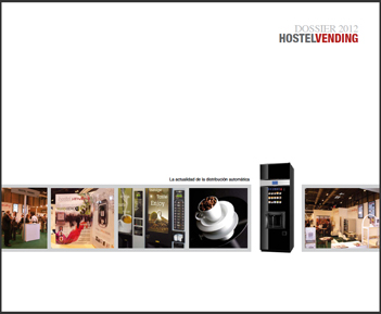 dossier hostelvending hostel vending media kit expendedoras distribucion automatica