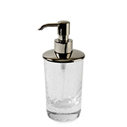 SEREIN SOAP DISPENSER