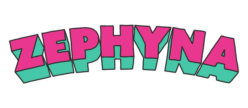 Zephyna