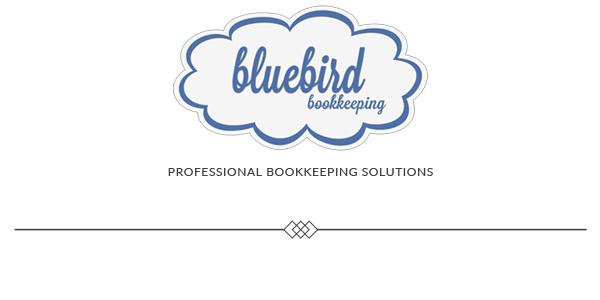 Bluebird Bookkeeping