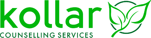 Kollar Counselling Services