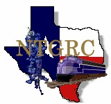 North Texas Garden Railroad Club