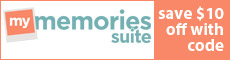 MyMemories Suite v2 Software