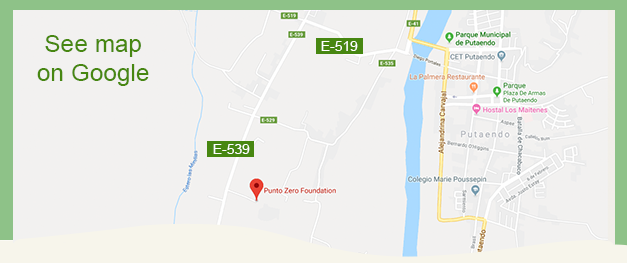 See map on Google