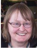 Photo of Kathy Dodge