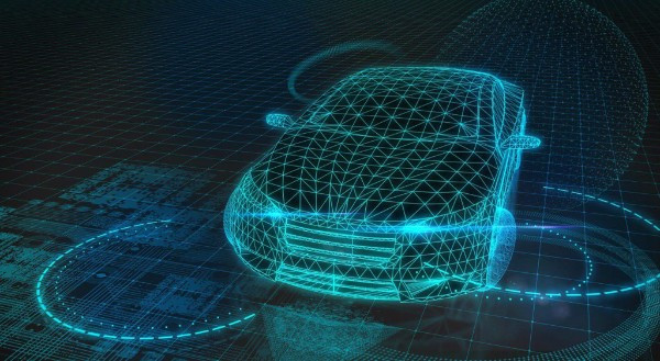 Now is the time to plan for the autonomous vehicle future