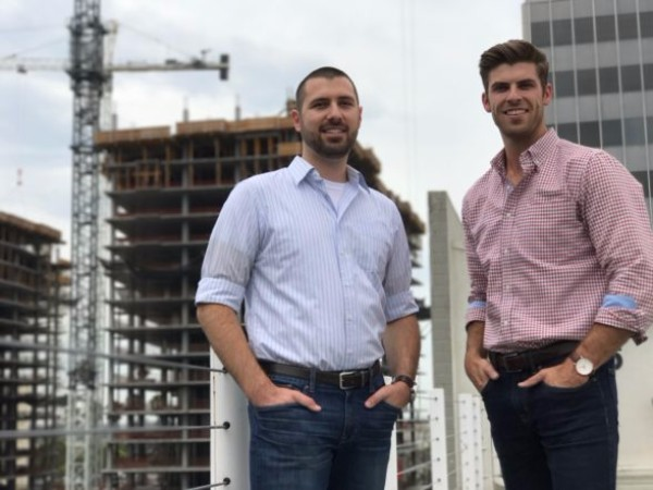 This new tech platform wants to solve payment issues between general contractors and subs