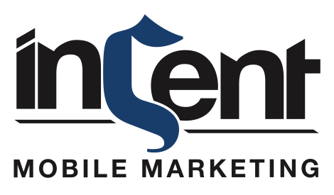 Incent Mobile Marketing