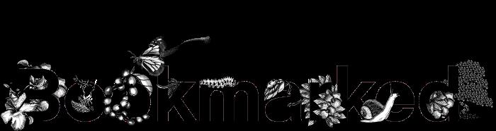HelpDocs Bookmarked logo