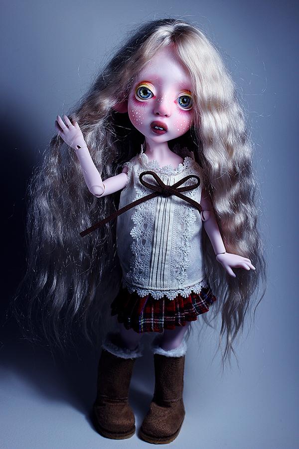 CircusKane Dolls - Princess Succulents jusqu'au 19.02 (p.7) E3da309b-8ebf-48eb-bc3f-0bcdfba0f684