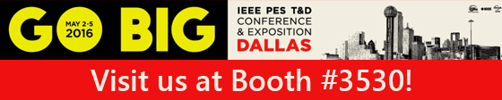 Find Beta at Booth #3530 at IEEE