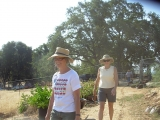 Farm Inspectors