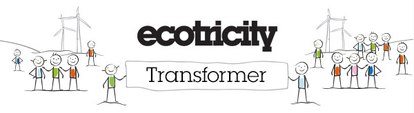 Ecotricity Transformer