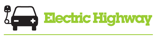 Exciting times for the Electric Highway