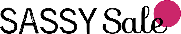 Sassy Sale