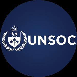 University of Toronto United Nations Society