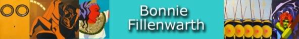 Bonnie Fillenwarth