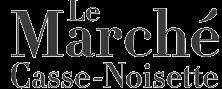 Le Marché Casse-Noisette