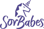 Sorbabes