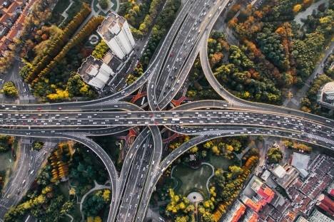 Logistics Community Brabant officieel van start met innovatiemarkt
