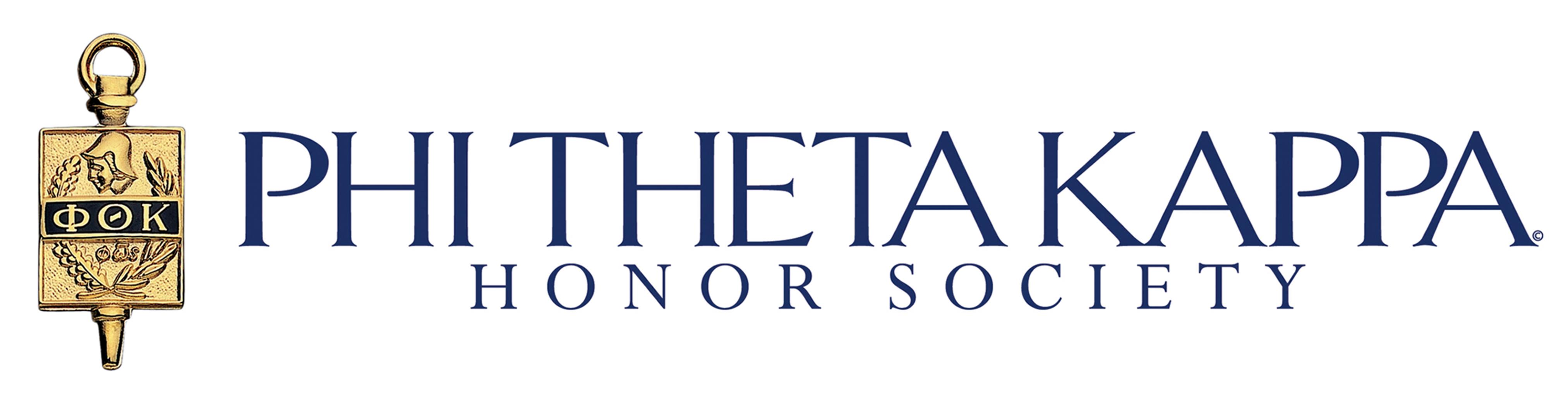 Phi Theta Kappa Honor Society Austin TX