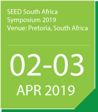 SEED South Africa Symposium 2019