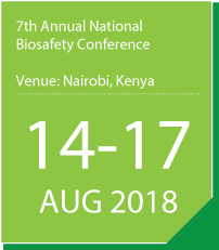 7th Annual National Biosafety Conference