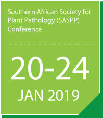 Southern African Society for Plant Pathology (SASPP) Conference
