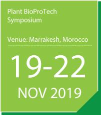 Plant BioProTech Symposium
