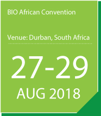BIO African Convention