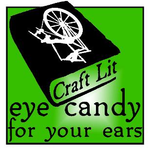 CraftLit Logo