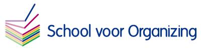 School voor Organizing