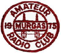 Murgas ARC