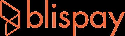 BlisPay