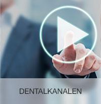 Dentalkanalen