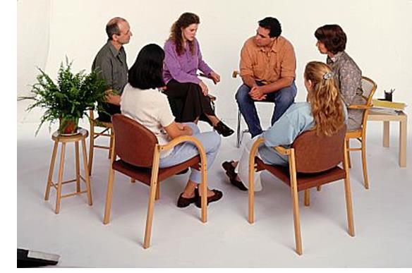 Patient group