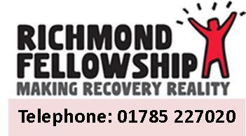 Richmond Fellowship