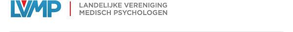Landelijke Vereniging Medisch Psychologen