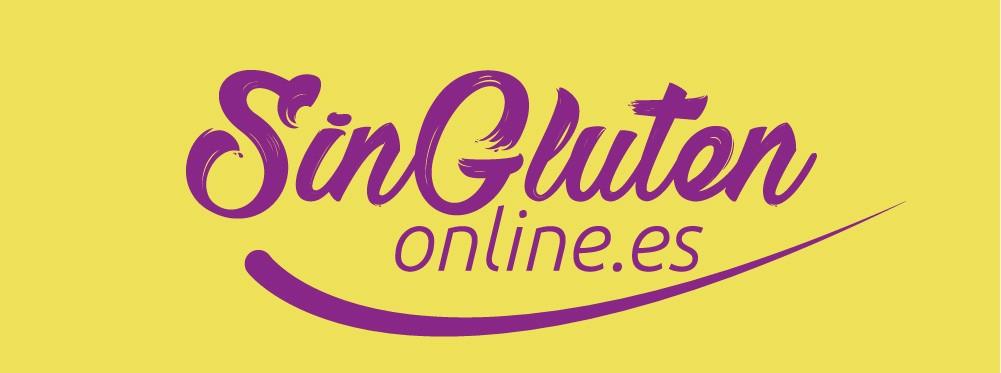 SinGlutenOnline.es