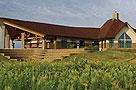 Mead Wildlife Center