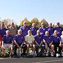 1961 team