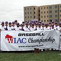 WIAC Champions