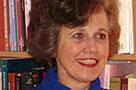 Karen Bogenschneider