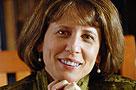 Sara Laschever