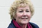 Sue Buck