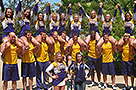 Cheer Champs