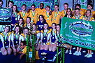 National Cheer Champs