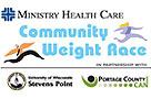 Community Weight Race